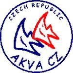 Akva.cz