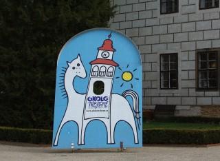 26.6.-1.7. Festival Okolo Třeboně