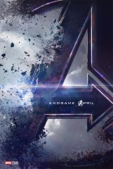 Avengers: Engame