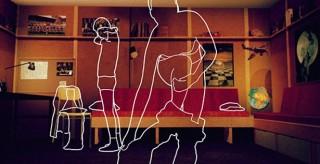 Anidok - animovaný dokument