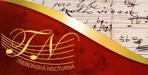 MHF TN 2021 - Kalabis Quintet | Třeboň a okolí - Třeboňsko.cz