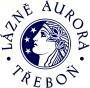 Lázně Aurora - kulturní přehled prosinec