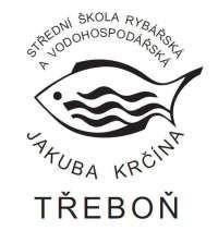 Střední škola rybářská a vodohospodářská, Třeboň