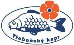 Rybářství Třeboň Hld. a.s.
