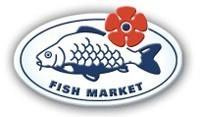 FISH MARKET a.s.