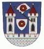 Město Třeboň