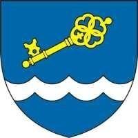 Město Suchdol nad Lužnicí