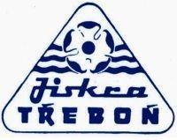 Sportovní hala Třeboň